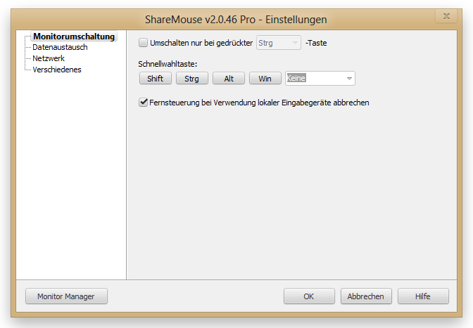 sharemouse-settings